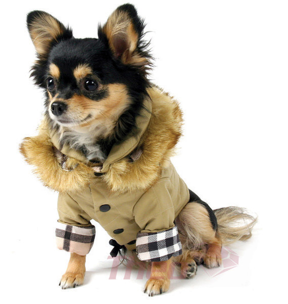 doggie-coat-plaid-fur